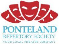 Ponteland Repertory Society
