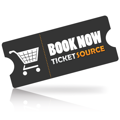 Book Tickets TicketSource